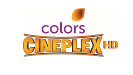 Colors Cineplex HD